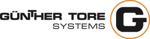 Günther Tore Systems GmbH