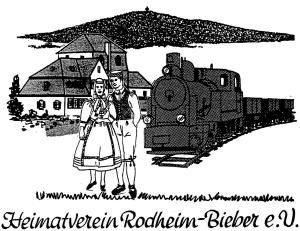 Heimatverein Rodheim-Bieber e.V.
