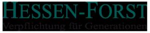 Hessen-Forst Fena