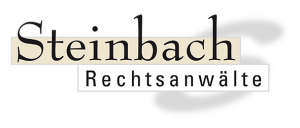 Steinbach Rechtsanwälte GbR