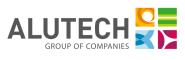 ALUTECH GmbH