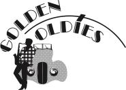 Golden Oldies Wettenberg