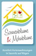 Sonnenblume & Mohnblume Komfort-Ferienwohnungen