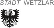 Städtische Sammlung Wetzlar